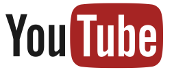 1476258205_youtube